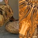 digital textile designing
